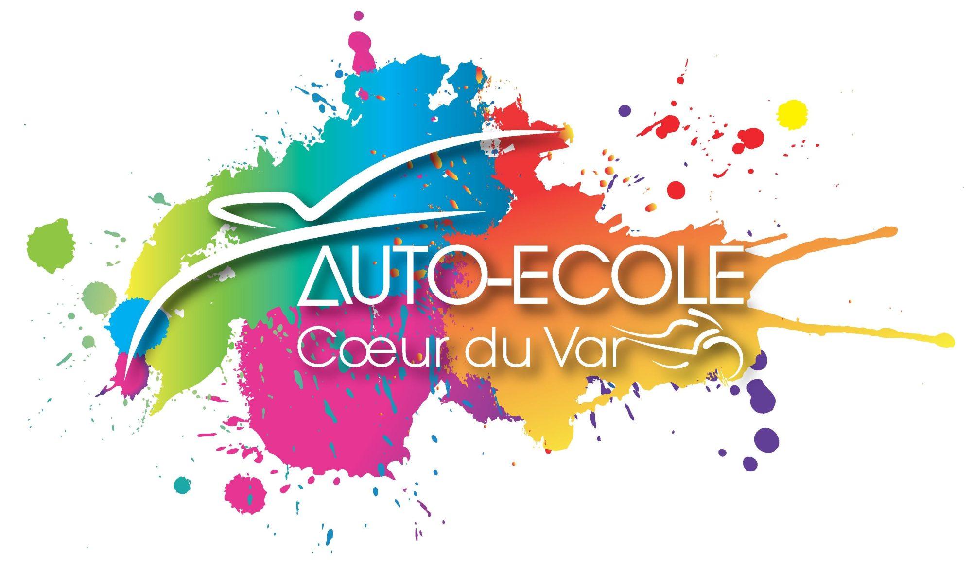 Auto ecole coeur du Var