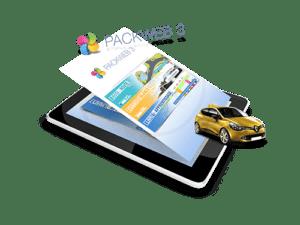 tablet-packweb-3